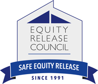 ER-Council-Logo(web)