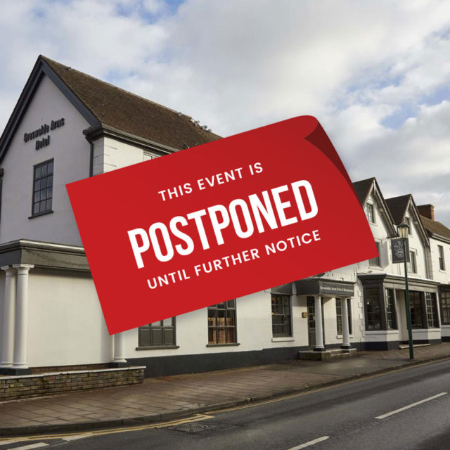 GreswoldArms-Postponed