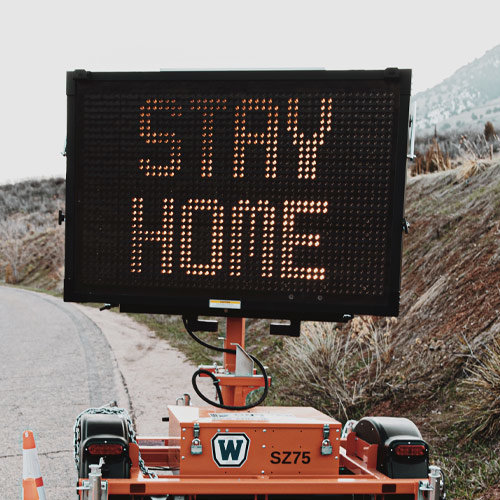 Stay-Home-Message