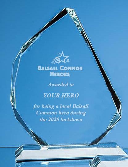 Balsall-Common-Heroes-AwardVisual-Rev1(WEB)