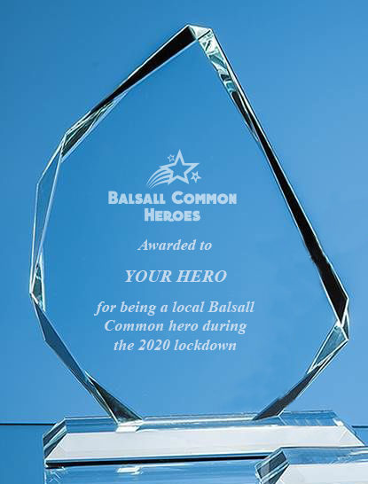 Balsall-Common-Heroes-AwardVisual-Rev1(WEB)