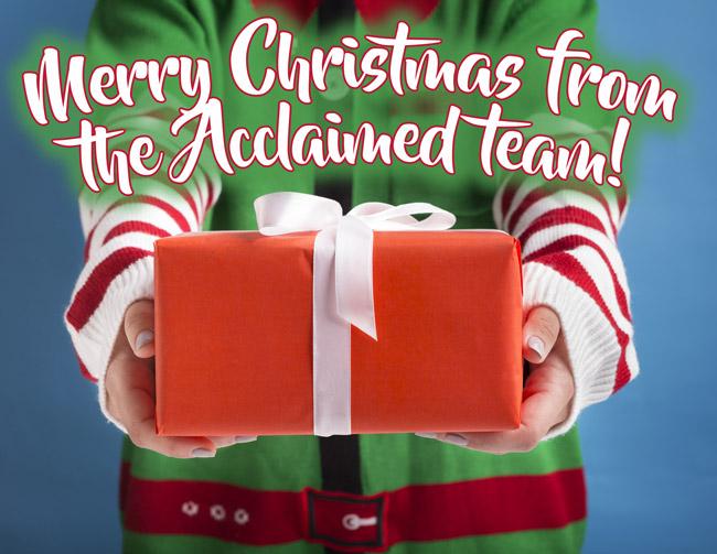 Christmas2020Blog