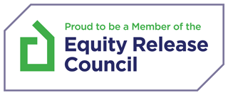 ERC_Endorsement_Logo_RGB1